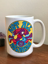 Load image into Gallery viewer, Not All Aquarians Mug
