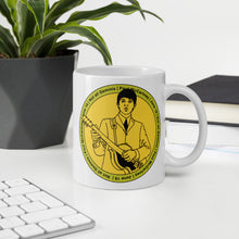 Load image into Gallery viewer, Paul McCartney Gemini Mug