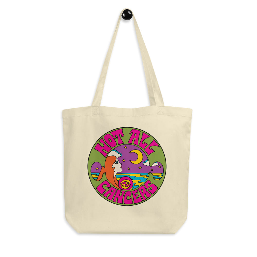 Not All Cancers Tote