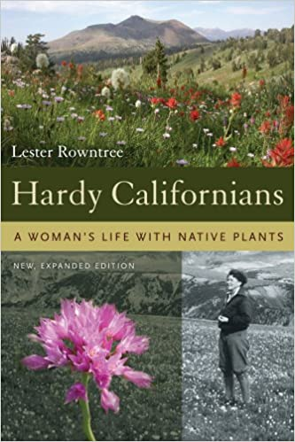 Hardy Californians, Revised Edition