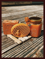 Osun's Honey™ Gift Set