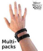 Load image into Gallery viewer, Multipacks WristWidget®