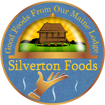 Silverton Foods Sauces and Marinades