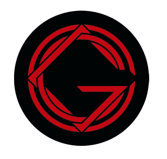The G Sticker