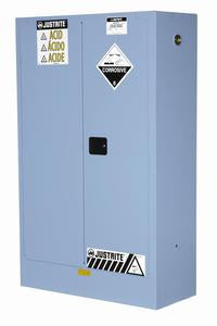 250L Corrosives Chemical Cabinet