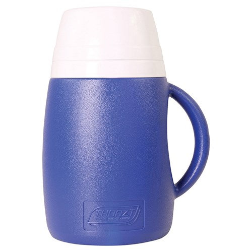 Drink Cooler Thorzt 2.5L