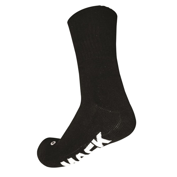 Mack Workwear Crew Socks 3 Pk