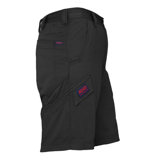 Cotton Drill Lightweight 4040 Cargo Shorts