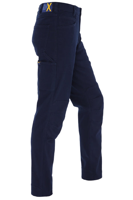 RMX Flexible Fit Utility Trouser