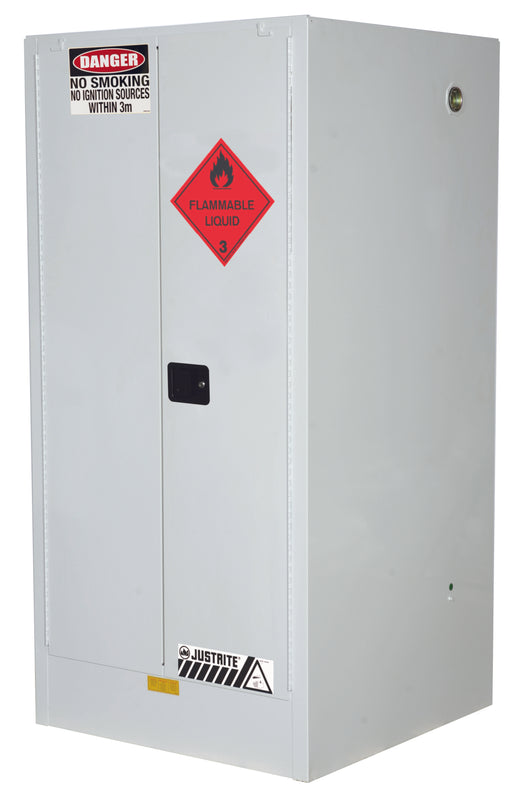 207 L Flammable Dangerous Goods Storage Cabinet