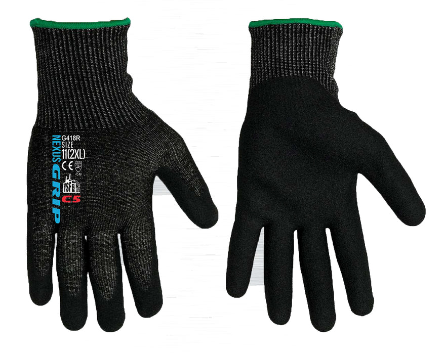 Glove Nexus Grip C5