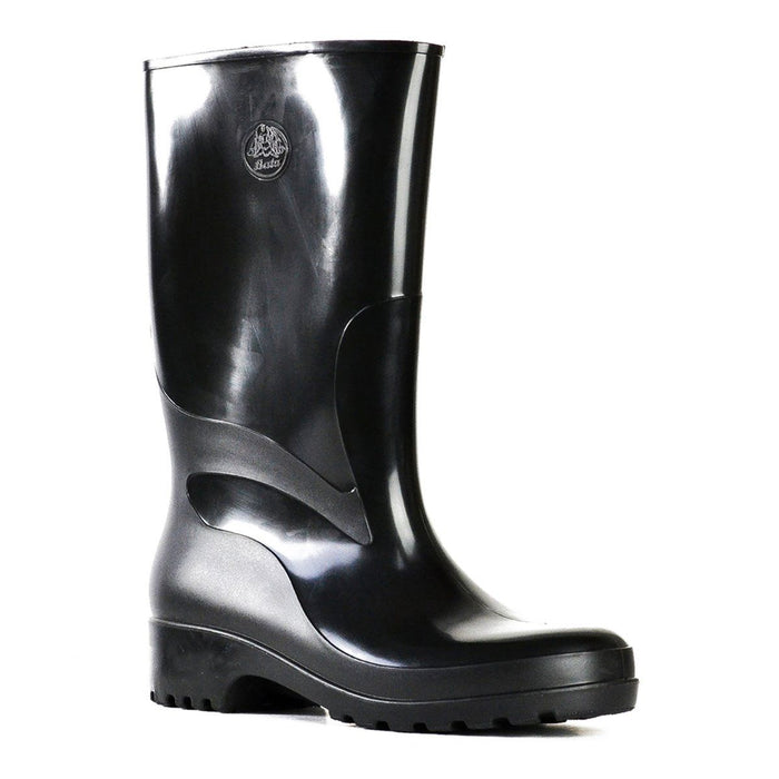 Bata Ladies Weatherguard Gumboot