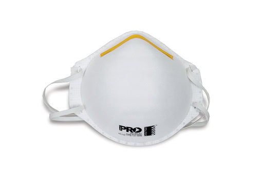 Disposable P2 Mask