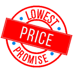 Image of <b>LOWEST PRICE</b>