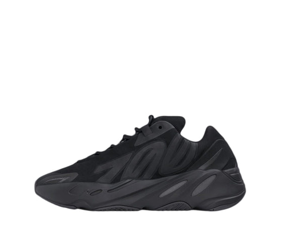"SECURE.STC DISCORD MEMBERS ONLY! MEN Adidas Yeezy 700 ""MNVN"" auto-checkout!"
