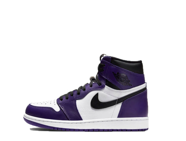 "SECURE.STC DISCORD MEMBERS ONLY!  Nike Air Jordan Retro 1 ""Purple"" 4for1! auto-checkout!"