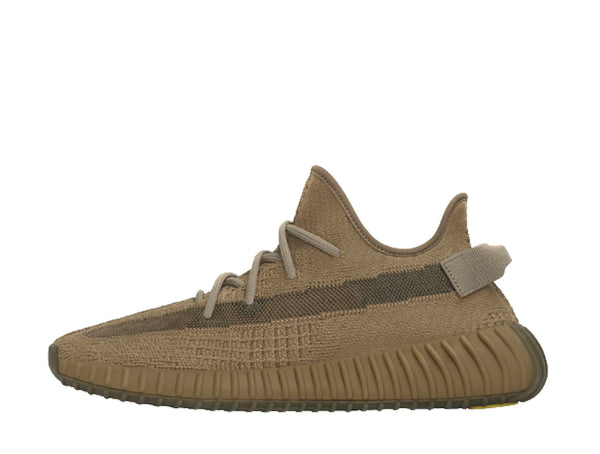 "Adidas Yeezy V2 350 ""EARTH"" US Exclusive auto-checkout!"