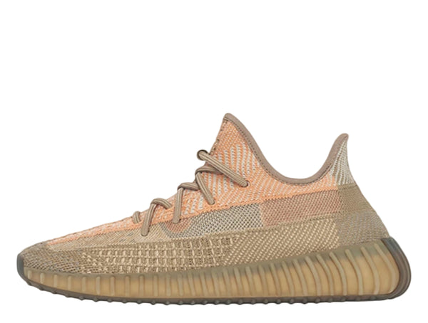"Adidas Yeezy 350 V2 ""Sand Taupe"" auto-checkout! 4for1!"