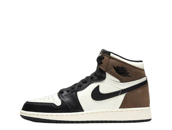 "Nike Air Jordan Retro 1 ""Mocha"" auto-checkout! 4for1"