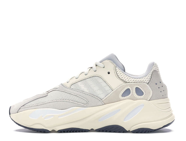 "Adidas Yeezy 700 ""Analog"" 2for1 auto-checkout!"