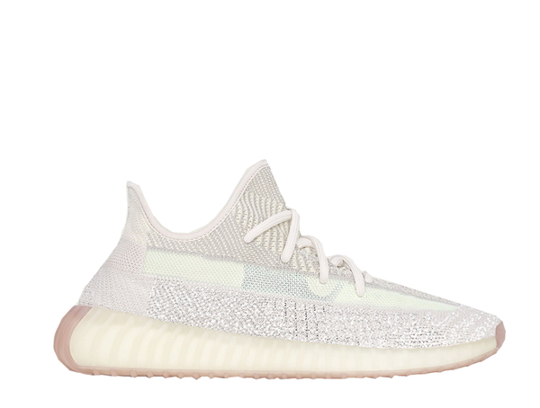 "Adidas Yeezy 350 V2 ""Citrin"" NON-REFLECT auto-checkout!"