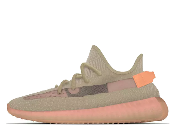 "Adidas Yeezy 350 ""Clay"" 2for1 auto-checkout!"