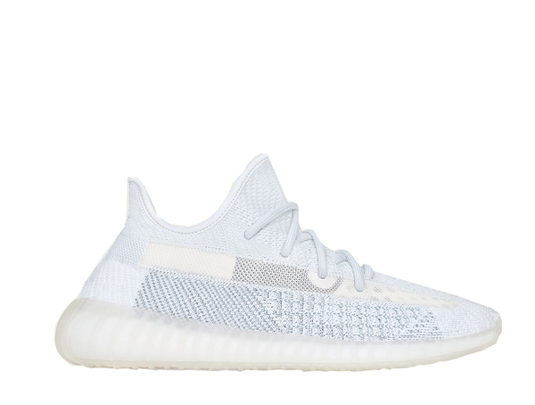 "Adidas Yeezy 350 V2 ""Cloud White"" NON-REFLECT auto-checkout!"