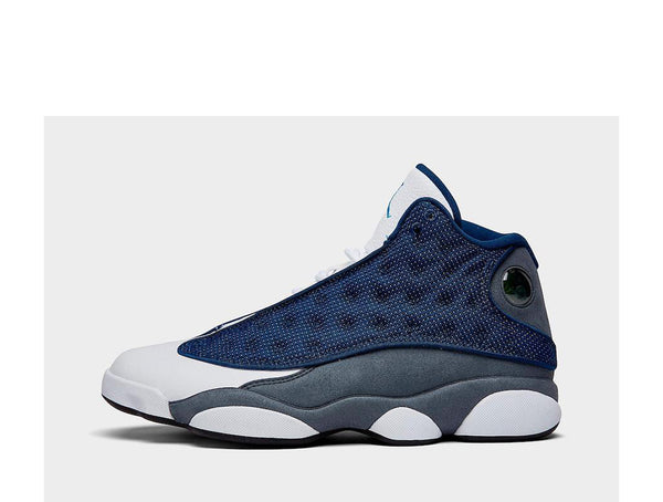 "Nike Air Jordan Retro 13 ""flint"" auto-checkout! 4for1"
