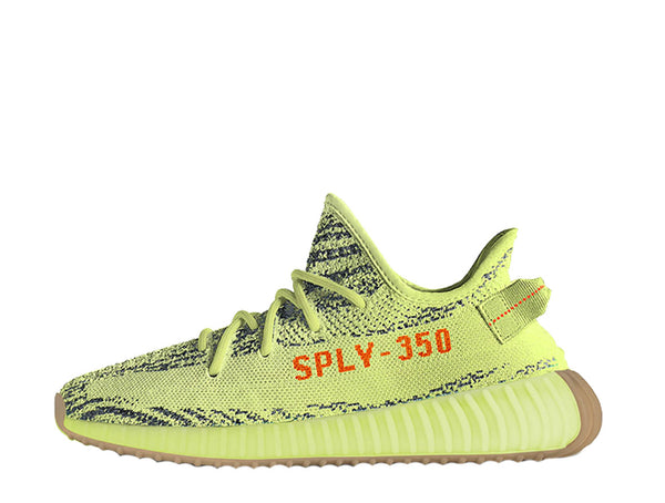 "Adidas Yeezy V2 ""Frozen Yellow"" 3for1 auto-checkout!"