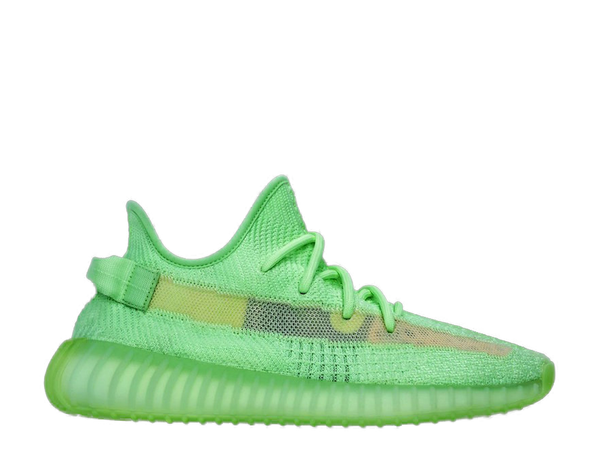 "Adidas Yeezy 350 ""Glow"" 2for1 auto-checkout!"