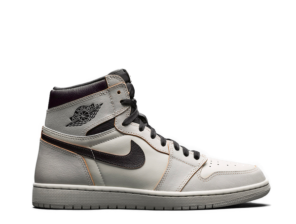 "Nike Air Jordan Retro 1 ""Light Bone"" auto-checkout! 3for1"