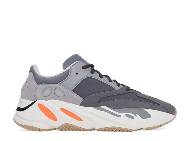 "YZY Supply Exclusive Adidas Yeezy 700 ""Magnet"" auto-checkout!"