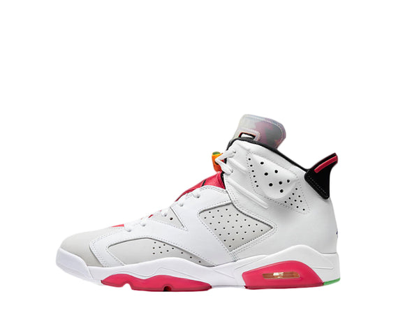 "Nike Air Jordan Retro 6 ""Hare"" auto-checkout! 4for1"