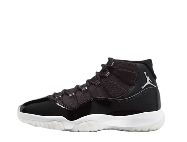 "Nike Air Jordan Retro XI ""Jubilee"" auto-checkout 4for1!"
