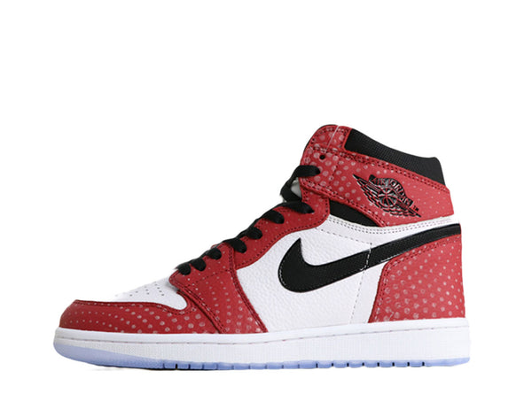 "Nike Air Jordan Retro 1 ""Chi Crystals"" auto-checkout! 3for1"