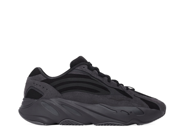 "Adidas Yeezy 700 ""Vanta"" 2for1 auto-checkout!"