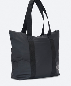 Rains Tote Bag Rush 1225 Sort