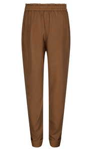 Sofie Schnoor Bukser - Pants S203306 - Brown