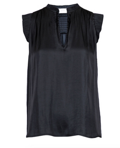 NEO NOIR Top MAIA TOP sort 153433