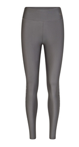 Sofie Schnoor - Leggings Joanne Dark Grey s211371