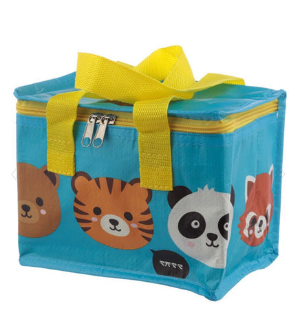 Lunch Bag - Cutiemals