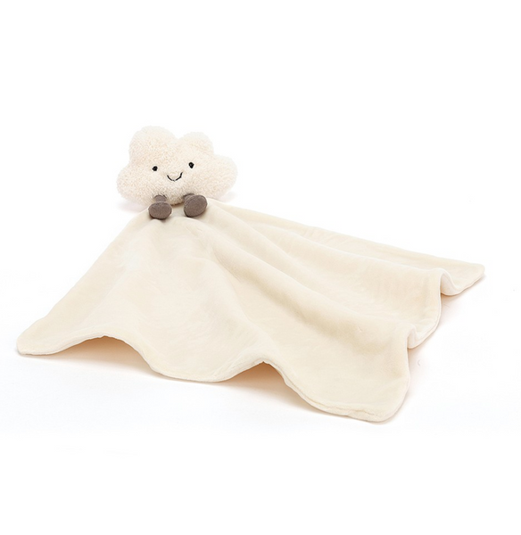 Jellycat Cloud Baby Soother
