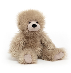 Jellycat Herbie Bear