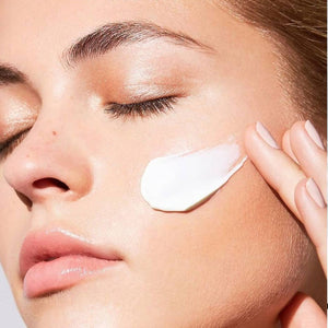 Face Cream - Brightening & Hydrating