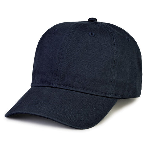 The Game - Youth Cap Twill