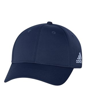 Adidas - Core Performance Max Cap