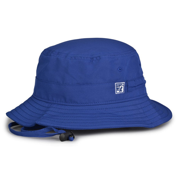 The Game - Ultralight Bucket