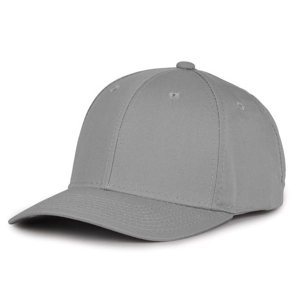 The Game - Twill Snapback Youth