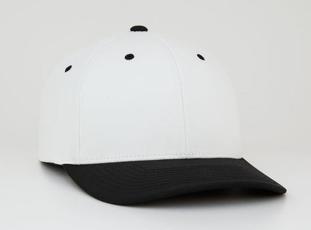 Pacific Headwear - F3 Performance Flexfit