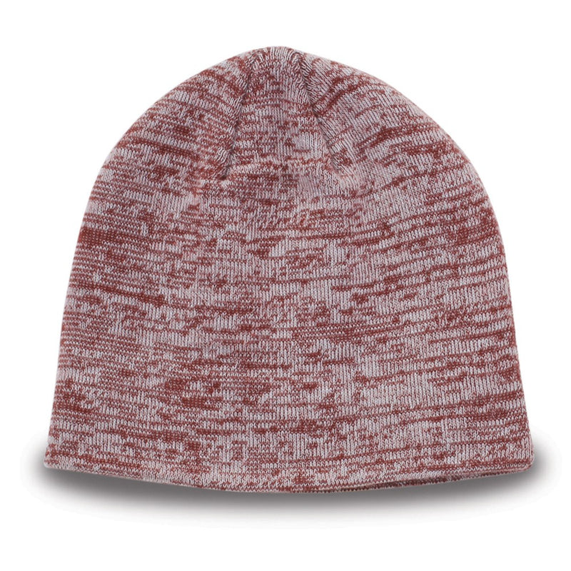 The Game - Athletic Heather Beanie
